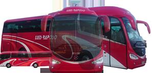 foto-autocar-nuevo-en-puerto2