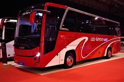 autocar excursiones-39-plazas-