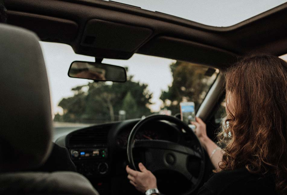 Alquiler autocares Comuniones